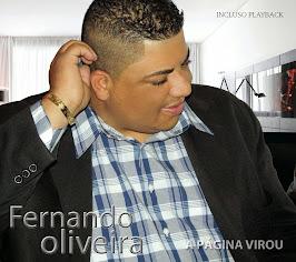 AGENDA DO CANTOR FERNANDO OLIVEIRA 73 99171 4289 TIM E ZAP / 73 98898 5140 oi / 73 99845 9693 vivo