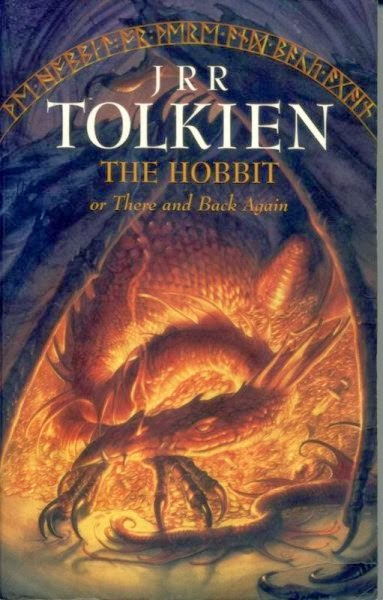 1995-edition-of-the-hobbit-john-howe-smaug-artwork