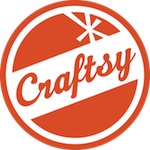 My Craftsy Shop