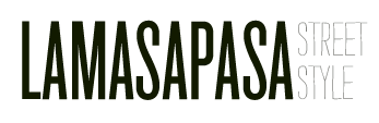LAMASAPASA