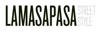 LAMASAPASA