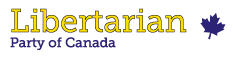 Libertarian Party of Canada
