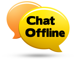 chat offline facebook friends tip trick