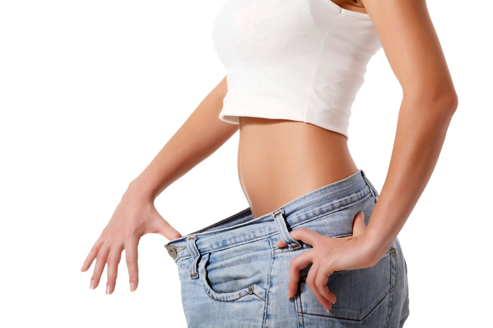 How To Lose Weight Fast Apple Write Down Everything That You Eat Or Drink  That Contains Calories, Even If It's Just