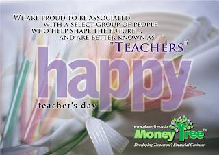 teacher day7