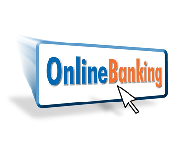 challenges of e banking in zambia Issn 2307-6305 p a g e | 1 an assessment of the challenges facing commercial banks in sustainability of agency banking in of the challenges.