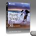 Corel PaintShop Pro X6 16.2.0.20 SP2 Full,Phần mềm xử lý ảnh tuyệt vời