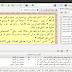 Cara Instal Elkirtasse di Windows dan Linux