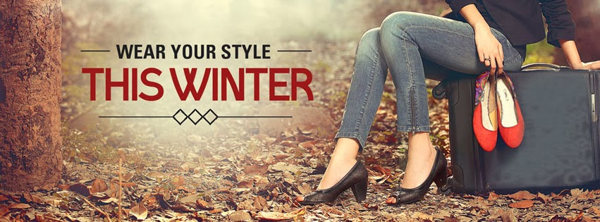 379675 10151977926854557 1632682656 n - Stylo Shoes Winter Foot Wear Collection 2013-2014