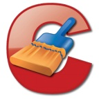 free download Ccleaner professional all version!