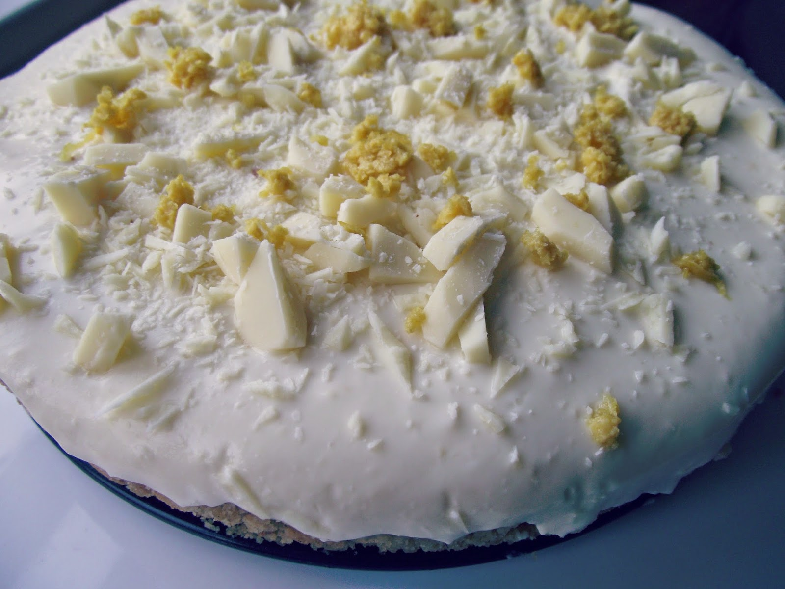 cheesecake,lemon,baking,food,recipe,easy