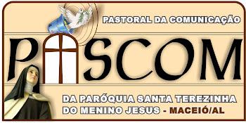 PASCOM Paroquial