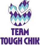 Team ToughChik