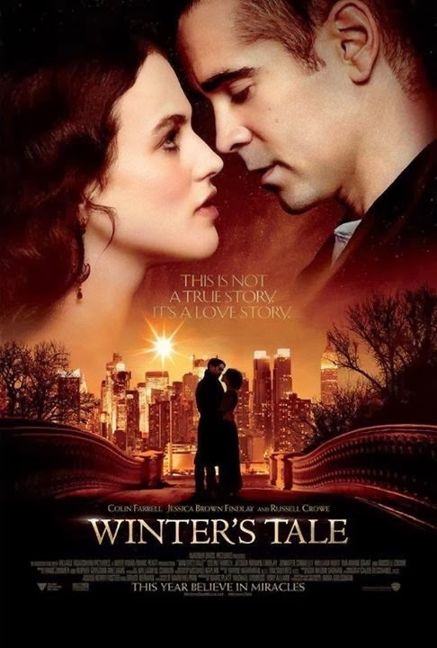 Regarder Winter