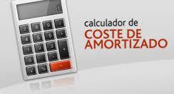 ejemplo-de-valoracion-de-los-pasivos-financieros-a-coste-amortizado