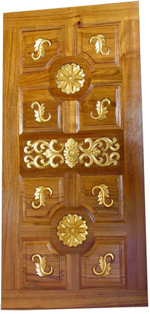 Hd wallpaper gallery wooden doors pictures wooden doors for Single door designs for indian homes