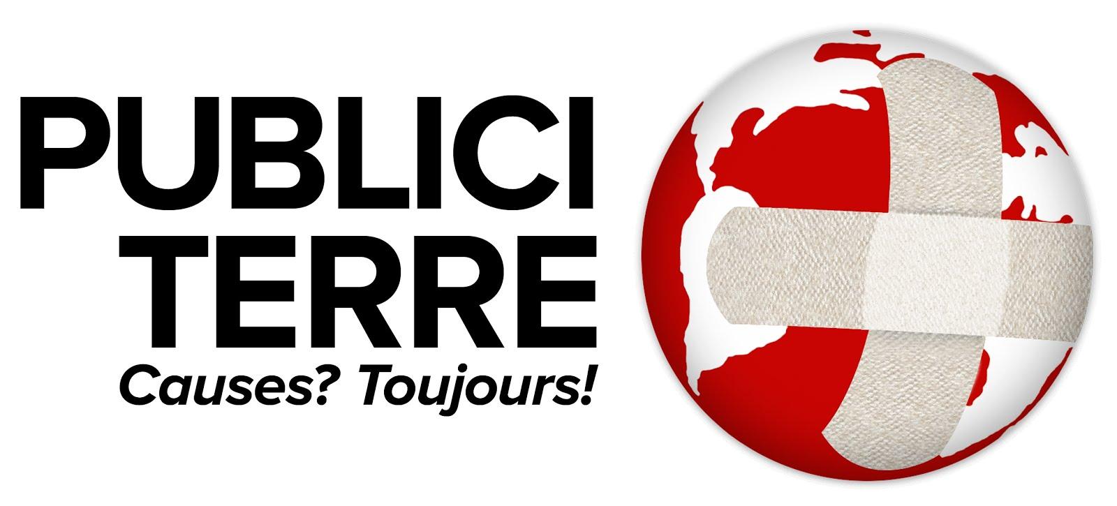 CP [Curriculum Publicitae] de Richard Leclerc (appellation inspirée de Jacques Séguéla)