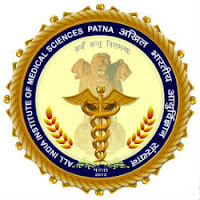 AIIMS Patna student voice