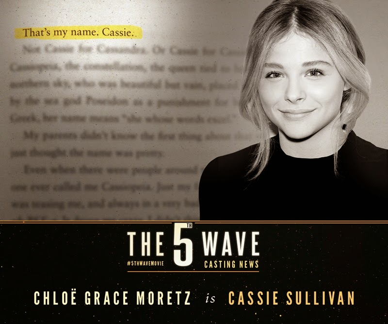 http://www.wordandfilm.com/wp-content/uploads/2014/07/chloe-grace-moretz-cassie-sullivan-the-5th-wave.jpg