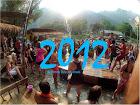 2012 Best Trips