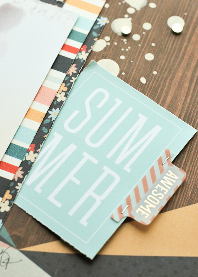 Solstice Summer Series @pinkpaislee @jamiepate #pinkpaislee #solstice