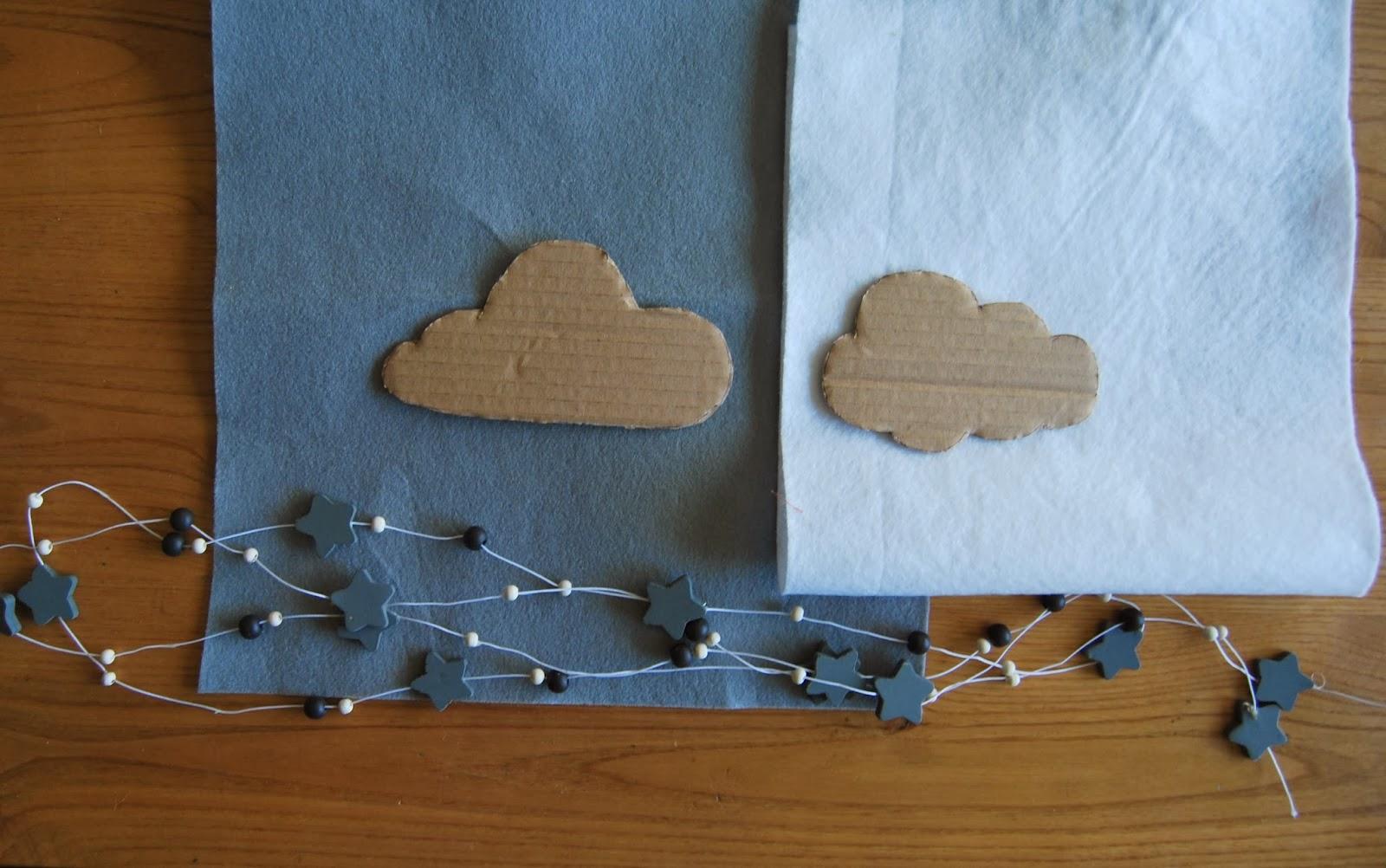 http://sosunnyblog.blogspot.com.es/2014/01/la-cabeza-en-las-nubes-diy-felt-cloud.html