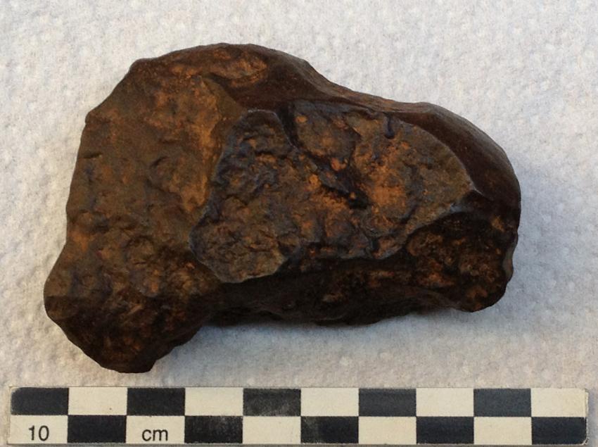 Meteorites inconnues ou roches martiennes messages de membres et de visiteurs - Prix d une meteorite ...
