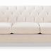 The Sofa Winner Is..