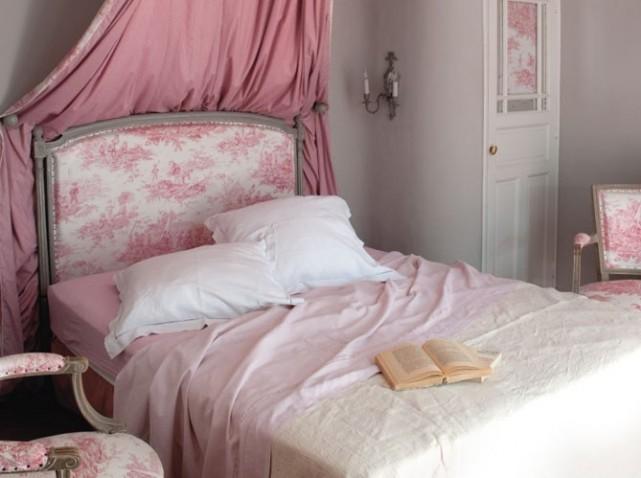 Sogno Di Una Notte Di Fine Estate Antichita Bellini