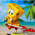 Film SpongeBob: Sponge Out of Water 2015 (Bioskop)