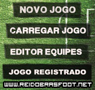 tutorial Tutorial   Registrar Brasfoot 2012