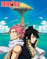 Ver online descargar Fairy Tail anime episodio 103 sub español descargar
