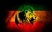 Rasta Love ♥. El reggae es un genero musical que se desarrolló por primera .