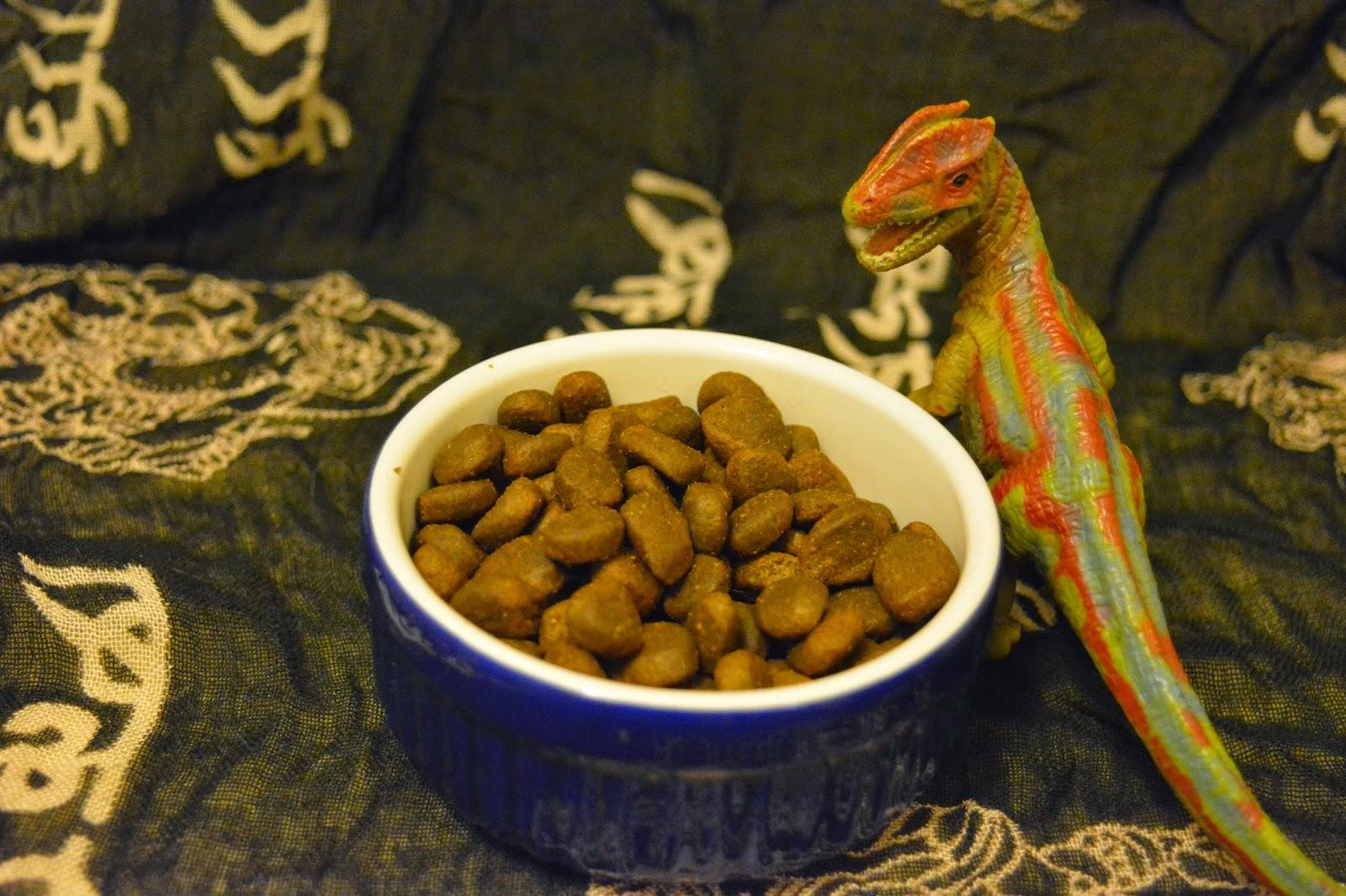 Корм для собак Josera Adult Dog - feedsmart