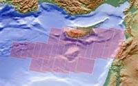 Νίκος Λυγερός: Η στρατηγική της κυπριακής ΑΟΖ.