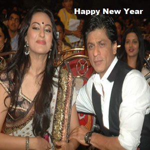 Happy New Year (2013) Hindi Full Movie Online