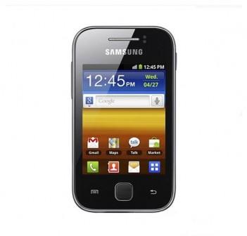 Samsung S5360 Galaxy Y New