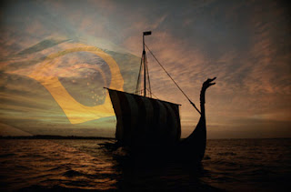 Brasilviking-ship.jpg