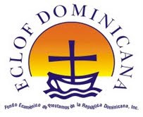 Eclof Dominicana designa a William Jiménez  Director Ejecutivo