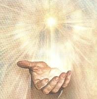 Quién es Dios