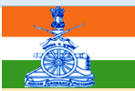 Ordnance Factory Medak Recruitment 2018/2018 Apply www.ofmedak.gov.in