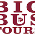 Big Bus Dubai Customer Service Contact Number, Tickets, Map, Dubai Sightseeing Open Top Bus