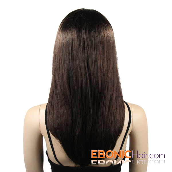 Outre Lace Front Wig Gina 76