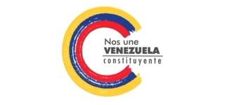 COMBATIENTES A LA CONSTITUYENTE