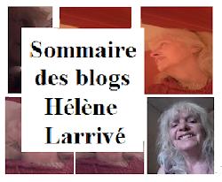 Sommaire des blogs Hélène Larrive