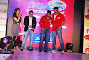 CCL 2014 Telugu Warriors Logo and Jersey Launch photos-thumbnail-12