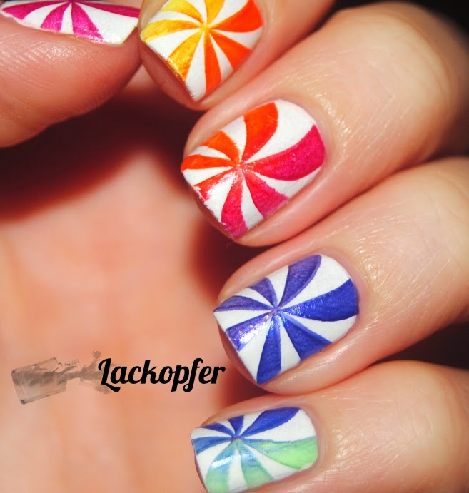 http://rainpow-nails.blogspot.de/2015/01/regenbogen-reloaded-rainbow-swirl.html