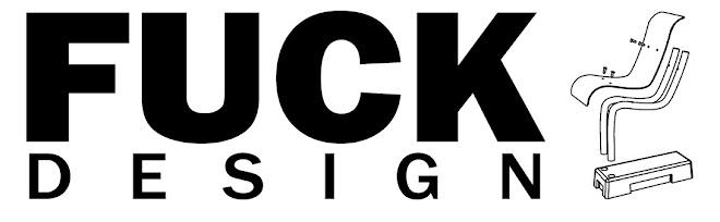 FUCK Design