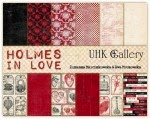 http://scrapcafe.pl/pl/p/UHK-Gallery-Holmes-in-love/533
