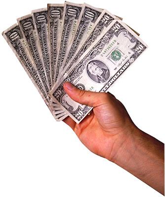 пари по интернет
